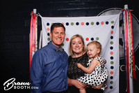 Bethany-Peter-Photobooth-003
