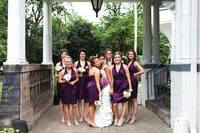 Bridal-Party-015