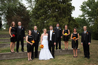 Bridal-Party-011
