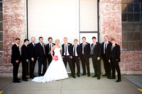 Bridal-Party-020