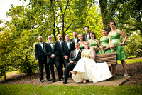 Bridal-Party-018