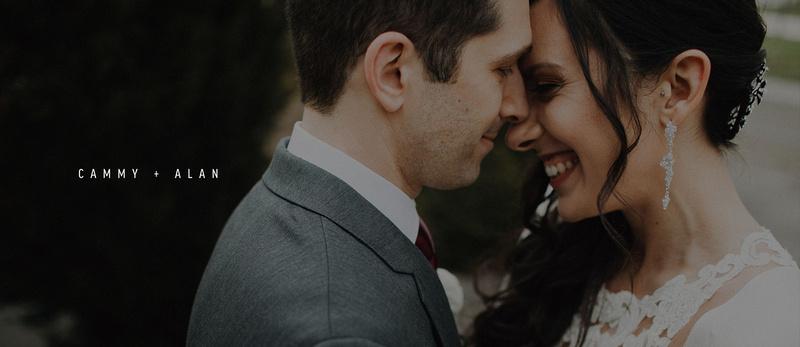 Cammy-Alan-Wedding-Banner