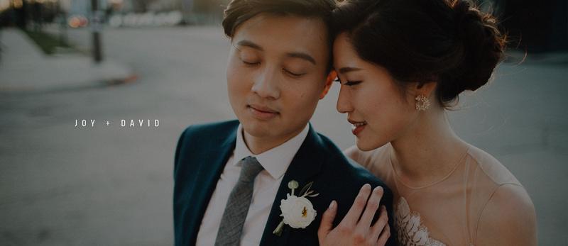 Joy-David-Wedding-Banner