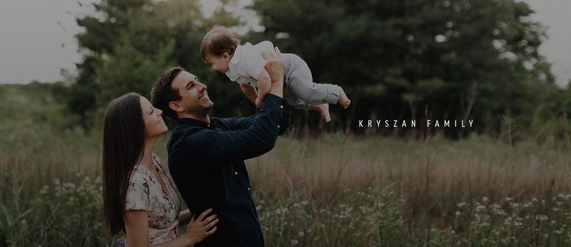 Kryszan-Family-Banner