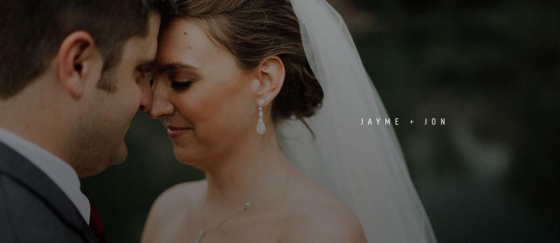 Jayme-Jon-Banner