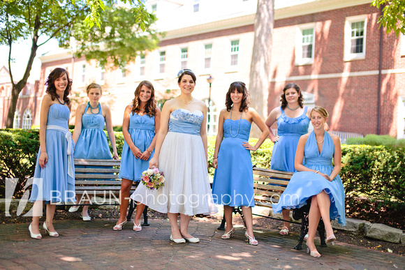 Bridal-Party-008