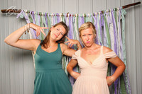 Kate-Andrew-Wedding-BRAUNbooth-016