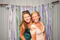 Kate-Andrew-Wedding-BRAUNbooth-015