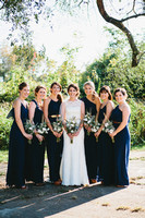 Bridal-Party-016