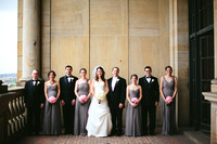 Bridal-Party-013