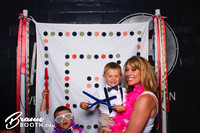 Bethany-Peter-Photobooth-010