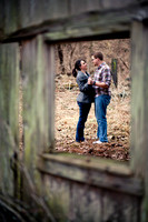 Maggie-Billy-Engagement-006