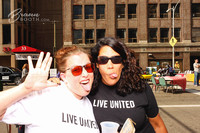 United-Way-Kickoff-003