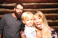 Tristen-Ben-Photobooth-009