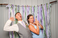 Kate-Andrew-Wedding-BRAUNbooth-005